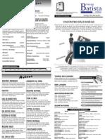 upl_boletins_boletim_id_289.pdf