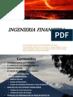 Ingenieria Financiara