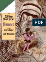 Hamlet - Willian Shakespear