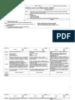 3 Modelo de planif. QUINTOS BÄSICOS MATEMATICA2 . . (2)