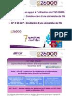 ISO26000-outilsfrançais