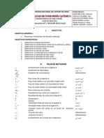 Guia de Practica Difusion Molecular