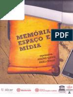Bibliografia Clase Mirta Varela - Memoria Espacio y Medios