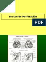Brocas de Perforación.pdf