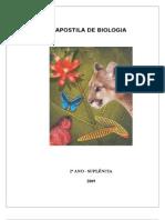 biologia_2ano