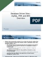 UI and SnowSQL Hands on Lab v1 1 | Sql | System Software