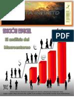 Unidad 4 _Equipo1_Sistemas de información de Mercadotecnia