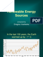 Renewable_Energy_Sources.ppt