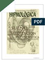 Hipnologica_3