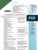 Curriculum_Estudiante_Ing_Industrial_Livio_Cedeño
