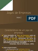 Jogos+de+Empresas+A3