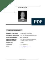 HOJA DE VIDA - INGENIERO AGRONOMO[1] (2).pdf