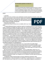 Conceptos winnicottianos aplicados en la clínica de la psicosis