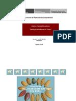Catalogo1 Cultivares Cacao