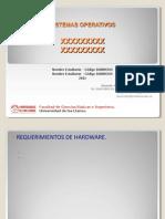 Plantilla Expo Operativos IngSist