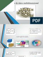 Base de datos multidimencional..pptx
