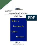 Leyendas de Chiloe.doc