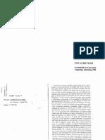 Bruckner Pascal_La Tentacion de La Inocencia_Pag 66-75_sin Ed 1996 (1)
