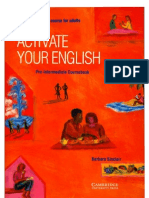 Activate Your English.pdf