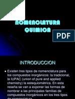 nomenclatura-quimica