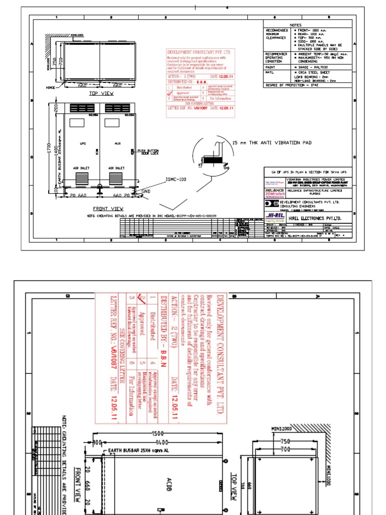 5 KVA UPS Docs (HI-REL).pdf | Power Inverter | Battery Charger Ups Kva Schematic Diagram on ups line diagram, ups block diagram, apc ups diagram, ups inverter diagram, as is to be diagram, how ups works diagram, ups wiring diagram, ups transformer diagram, electrical system diagram, ac to dc converter diagram, ups cable diagram, 3 wire wiring diagram, exploded diagram, circuit diagram, smps diagram, ups backup diagram, ups installation diagram, ups power diagram, ups pcb diagram, led wiring diagram,