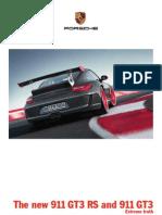 Porsche-911-GT3-2011