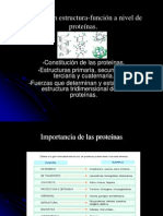 proteinasfuncinyestructura-100116204300-phpapp02