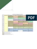APWS Technical Workshop Program (Tentative)