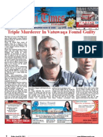 FijiTimes_April 26 2013