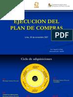 3. Plan Compras-miguel La Rosa