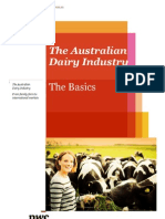 Australian-Dairy-Industry-Nov11