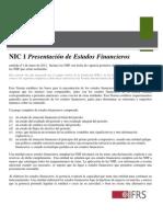 Nic 1 Resumen 2012