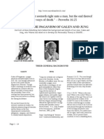 CHARTING THE PAGANISM OF GALEN AND JUNG.pdf