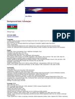 09 - Background Azerbaijan