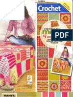 Crochet - Edicion Especial