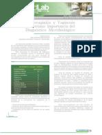 Vaginosis Bacteriana.pdf