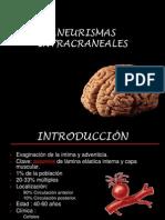 aneurismas_intracraneales_copy3