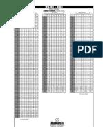 answer-key-for-wb-jee-2013 AKASH.pdf