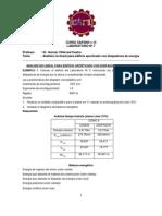 L7_SAP2000_v.14_CAPI