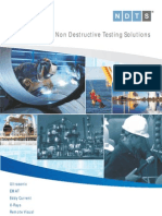 Concise Product Brochure
