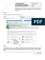 instructivo_de_inscripcion_curso_Andres_Perez_2013-1 (1).docx