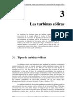 3_-_Las_turbinas_eólicas