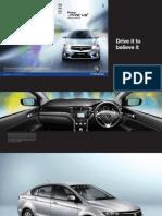 Proton-Preve-Brochure.pdf