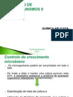 Modulo 8 Def