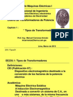235.1Tipos32.pdf