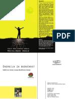 Brosura Energija Za Buducnost Za Web