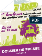 DOSSIER DE PRESSE BIG UP 974.pdf