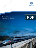 Rail Technical Guide Final