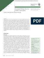 ARV2007.pdf