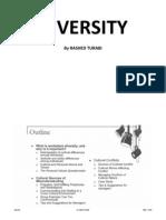 Diversity Master.pdf